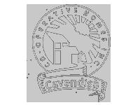 Cavendish Co-operative Homes